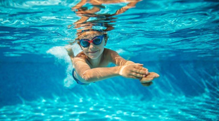 zwemmen 1170x650 1